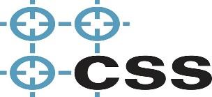 CSS d.o.o.